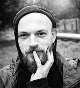 """""""Zurück in die Zukunft (2)"""" Weißrusslands Musiker/innen auf der Suche nach einem neuen Aufbruch."""