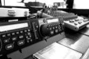 Harry Lachner – Radiophon Mix 4.10.2018
