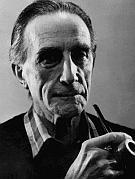 """""""Der diskrete Charme der Ironie"""" Der Ideenkünstler Marcel Duchamp Von Harry Lachner"""