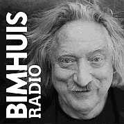 Jasper van 't Hof, BUMA Boy Edgar Prize Live At The Bimhuis 6.12.2018