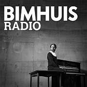 """Rembrandt Frerichs Trio"" Live at Bimhuis 09.12.2018"