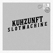 Lucky's LPH 203 – Kuhzunft Slotmachine (2019)