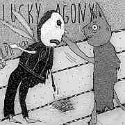 Lucky's LPH 191 – Lucky Agony (1977-2013)