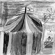 Lucky's LPH 197 – Circus Wreck (1961-2005)