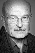 """""""Weltoffen und streitbar"""" Eine Lange Nacht mit Volker Schlöndorff zum 80. Geburtstag"""