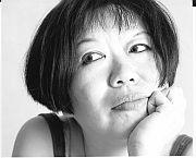 The Jazz Aging – Wie ältere Musiker*innen ihren Beruf ausüben von Franziska Buhre