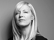 BBC Radio:  Mary Anne Hobbs – The Morning After Mix 27.12.2020