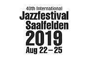 """""""Jazz Alpin"""" Höhepunkte vom 40. Internationalen Jazzfestival Saalfelden 2019 (2) Mit Cykada und Sarah Tandy"""