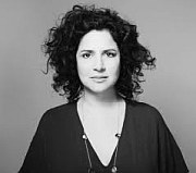 """Jazzfestival Basel: Anat Cohens """"Happy Song"""""""