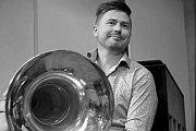 Marius Neset/Daniel Herskedal und Vincent Pongracz' Synesthetic Octet beim Jazzfestival Leibnitz 2018