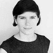 Zündfunk: Wem gehört das Internet? Autorin Ingrid Brodnig über die Macht der Konzerne