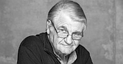 """Hörspiel """"C'est la vie. Ein Lebens-Lauf"""" Von Peter Turrini  ( Zum 75. Geburtstag)"""