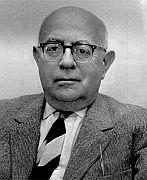 """Theodor W. Adorno """"Erziehung zur Mündigkeit"""" Das letzte Radio Gespräch mit Ihm"""