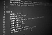 """Lange Nacht """"Alles nur Routinen!"""" Geschichte(n) der Programmiersprachen in einer Langen Nacht"""