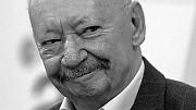R.I.P. Günter Kunert (  6. März 1929 –  21. September 2019)