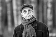 """""""Stille und Klang neu überdenken"""" Von Helmut Peters Musik von Tigran Manssurjan und Erkki-Sven Tüür"""