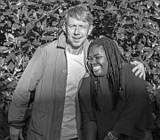 Worldwide FM: Gilles Peterson & Dayme Arocena // 04.10.2019