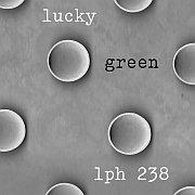Lucky's LPH 238 – Lucky Green (1961-2016)