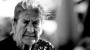 """Hörspiel:  """"Teure Schwalben"""" .. über das Glück und Unglück von Demenz Von Irmgard Maenner"""