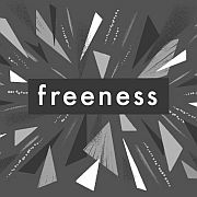 BBC Radio 3 Freeness: Debussy's songs re-imagined