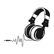 Soundexpeditionen 4-2021/ Musik von Himukalt, Extrema Ratio,  Francisco Meirino und Outside the Lines Vol. 4