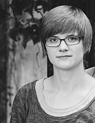 """""""Jazz ist Komposition"""" Die englische Trompeterin Laura Jurd Von Michael Rüsenberg"""