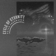 Cuneiform: Peter Frohmader – Cycle Of Eternity / Dieses Wochenende für FIVE