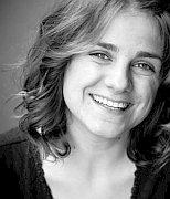 "Stephanie Nilles 2019 im RadioKulturhaus Wien ""Fables of Faubus"" Stephanie Nilles spielt Charles Mingus"