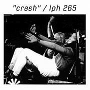 Lucky's LPH 265 – Crash (1959-2010)