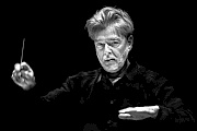 Das besondere Konzert: Danish National Symphony Orchestra – Jukka-Pekka Saraste / Werke von Bent Sørensen, Prokofjew und Skrjabin