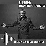 """Kenny Garrett Quintet"" 2.2.2020  Live at Bimhuis"
