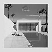 Lucky LPH 271 – Pool (1959-2017)