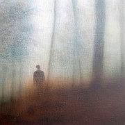 "CD Tipp: Matt Elliott: ""Farewell To All We Know"" LP/CD/DL Ici d'ailleurs IDA141"