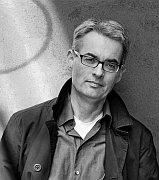 """Streamingkonzert: """"Markus Becker – Freistil"""" Live aus den Sendessaal Bremen 16.4.2020 !!!"""