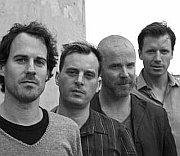 """Nils Wogram, Hayden Chisholm, Matt Penman, Jochen Rückert """"Root 70"""" live in Köln 2020"""