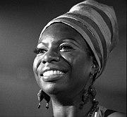 Der Standard: Vergessenes Album Nina Simones neu aufgelegt Von Karl Fluch