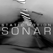 Cuneiform: Sonar –  Static Motion / Dieses Wochenende für FIVE