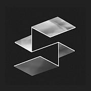 Nightvideo – CD Tipp: Ross Downes – Stacked Up At Zero / Erscheint am 1.5.2020