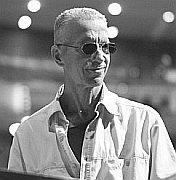 """Sun Bear Concerts"" Keith Jarrett 1976 live in Japan / Datei ist Online"