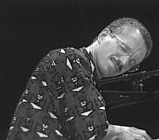 """""""Keith Jarrett / Keith Jarrett Trio"""" Konzertmitschnitte von 1972 und 1975"""