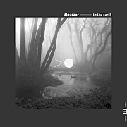 CD Tipp:  Dinosaur – To The Earth / Edition Records