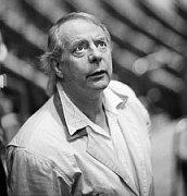 """Karlheinz Stockhausen:""""Inori"""" / Olivier Messiaen: L' Ascension / Giacinto Scelsi: """"Preghiera d'un ombra"""" und weitere Werke"""