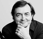 """Das besondere Konzert:  """"Gesänge mit Farben und Vögeln"""" Werke von Olivier Messiaen, Nino Rota und Franz Schreker"""