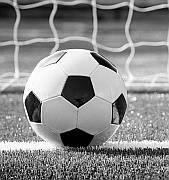 """""""Die Macht der Schweinsblase"""" Fußball – eine Feldforschung Von Fred Bellmer"""