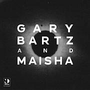 """TAZ: Neues Album von """"Gary Bartz & Maisha – Night Dreamer Direct-To-Disc Sessions"""" Die Ersatzfamilien des Gary Bartz"""