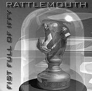 Cuneiform: Rattlemouth – Fist Full Of Iffy / Dieses Wochenende für FIVE