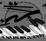The Best Jazz on Bandcamp: September 2020