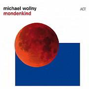 """Michael Wollny: """"Jeder Mensch muss hin und wieder mal alles rauslassen"""""""