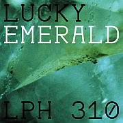 Lucky LPH 310 – Lucky Emerald (1966-2017)
