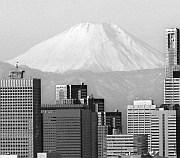 """Hörspiel: """"Tokios Lächeln""""  Entfernungen an eine ferne Stadt. Ein poetisches Hörbild"""